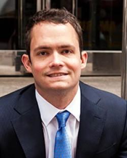 Matthew James Farr