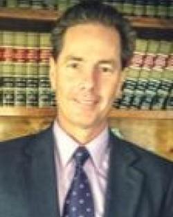 Christopher D Lane