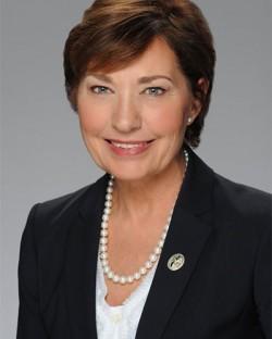 Michele G. Smith