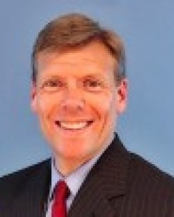 Jason A. McGrath