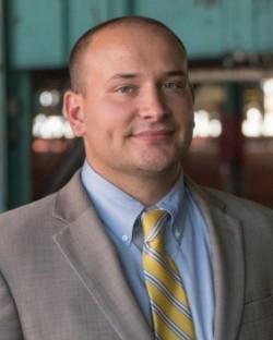 Timothy J. Pavone
