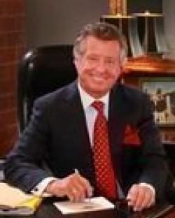 Robert A Karney