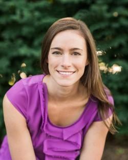 Kassandra Moore
