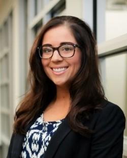 Emily D. Bretz