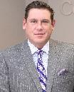 Gerry C. Coggin II