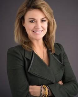 Kim Engler