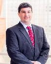 Steven Dennis Corriveau