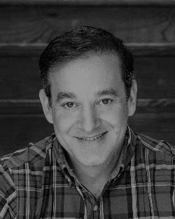 Michael D Maurer