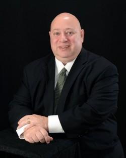 Kenneth J Steinberg