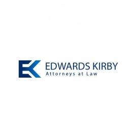 Edwards Kirby Logo