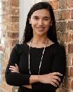 Kimberly Wilson White