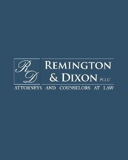 Brandon Remington