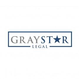 Gray Star Legal