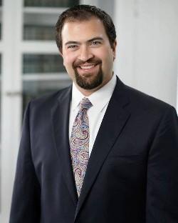 Matthew F. Altamura
