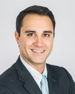 Nicholas B. Mendez