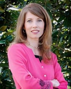 Stacey Lynn Riley Walters