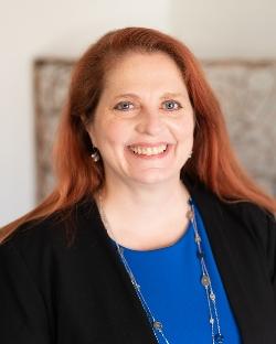 Andrea L. Davis