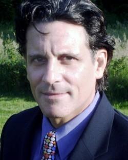 Robert L Lombardo