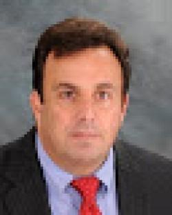 Michael J Zarrella