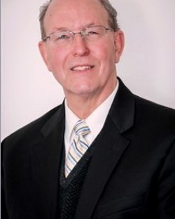 Jeremy Howe