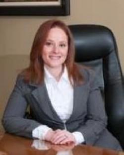 Erica Janton