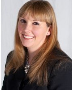 Laura Cameron