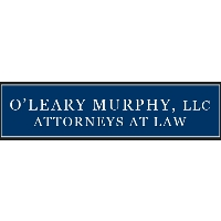 O'Leary Murphy, LLC