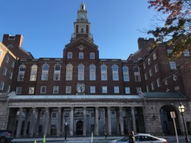 Providence Superior Court
