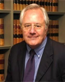 Stephen L Saltonstall