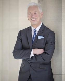 William M Butler