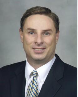 Brent Cox