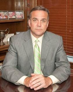 Robert D. Mattingly