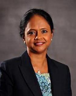 Chandrika Srinivasan