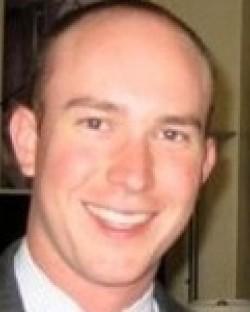 Bryce W McKenzie