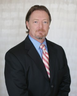 John P Cauley