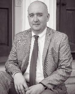 Michael P Auffinger