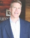 Jonathan L. Griffith