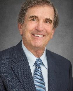 Farrell Allan Levy