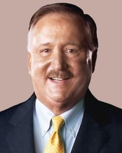 Michael Francis Montesi