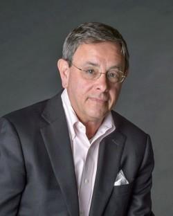 N. Richard Glassman