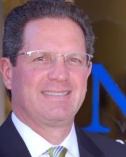 Michael David Newton