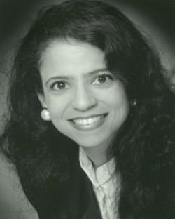 Janelle R. Eskridge