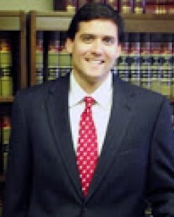 Ryan Nevin