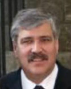 George R Fusner