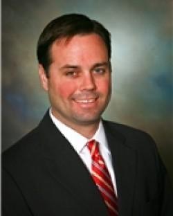 L. Carter Massengill