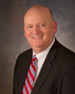 M. Shawn Cardwell