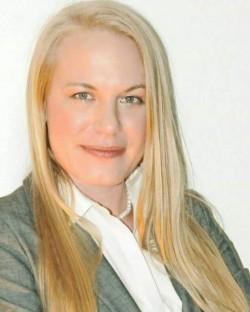 Amanda Gentry