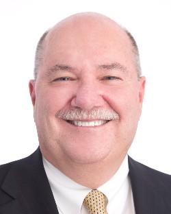 John E. Owings