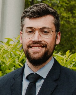 Oliver L. Cisowski