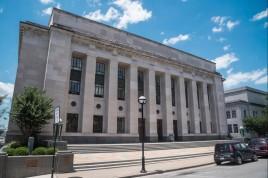 Nashville Personal Injury Lawyer